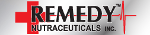 Remedy Nutraceuticals, Inc.