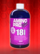 AminoPROPLUS 16 oz. GRAPE