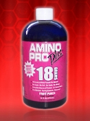 AminoPROPLUS 16 oz. FRUIT PUNCH