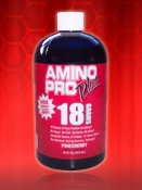 AminoPROPLUS 16 oz. POM/CHERRY