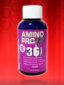 AminoPROPLUS 2 oz. GRAPE Shot